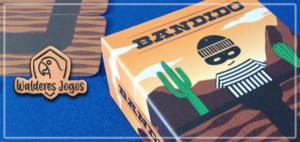 Bandido - Regras e Dicas
